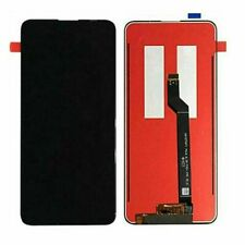 LCD Display Touch Screen Digitizer Assembly For Asus Zenfone 6 ZS630KL 2019