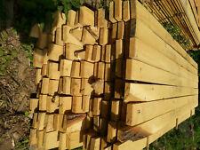 Eichenbohle Eichenbrett Bohle  3 cm stark, 10 cm breit, 3,00 m lg Brett