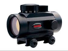 Visor Quick-shot BZ 30 mm gamo 6212035