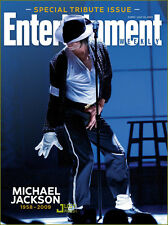 MICHAEL JACKSON BILLIE JEAN Jacket & Pant & Glove & Socks