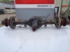 "Rear Axle 11.25"" Ring Gear DRW 4.30 Ratio Fits 02-03 FORD F450 SUPERDUTY 52986"