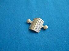 B2 Dinky Toys grille spare part calandre bedford réf 25 M W 410 411 521 582