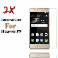 Clear Mobile Phone Screen Protectors for Huawei P9