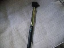 Pocket Xshot XSP1 Extendable Hand Held Monopod