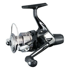 New - Shimano Catana 4000 RC Fishing Reel - CAT4000RC