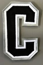 "LOS ANGELES KINGS WHITE HOME JERSEY CAPTAINS ""C"" PATCH 1990'S WAYNE GRETZKY"
