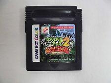 GB -- Survival Kids 2 -- Game Boy, JAPAN Game Nintendo. Clean & Work fully!!
