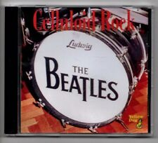 "The Beatles CD - The Beatles ""Celluloid Rock"""