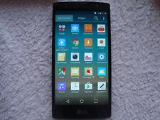 smartphone LG modello H420 usato ma perfetto e funzionante