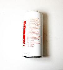 Morse Separator Filter Tier III Compress 302600