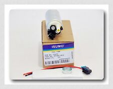 E3270 Fuel Pump Fits: Buick Cadillac Chevrolet  GMC & Oldsmobile