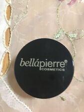 Bellapierre Cosmetics Shimmer Powder Eyeshadow Shade: Orange Sunset **Brand new*