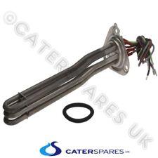 Winterhalter 30000125 Lavavajillas Calentador Tanque Enjuague Elemento 4.9KW
