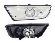 FORD GALAXY  2006-2009 FOG LIGHT LAMP  LH LEFT SIDE PASSENGER SIDE NEAR