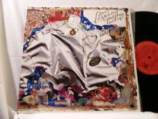 VSOP Live Under the Sky Freddie Hubbard Wayne Shorter Tony Williams JAPAN 2 LP