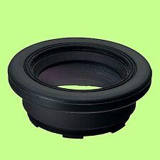 Genuine Nikon DK-17M Magnifying Eyepiece