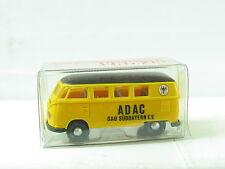 """Brekina 3115 VW Bus T1 """"ADAC Gau Südbayern e.V."""" OVP (R8690)"""