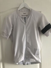 Rapha Pro Team Jersey Size-small