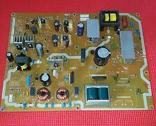"""POWER Supply Board for TOSHIBA 42av500pg 42 """"TV LCD TV pe0537 a v28a00070301"""