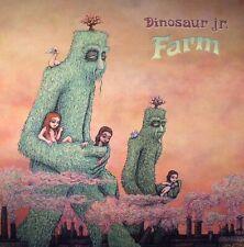 DINOSAUR JR - Farm - Vinyl (gatefold 2xLP)