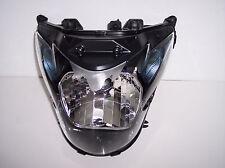 Scheinwerfer orig. Suzuki GSR750 2011-2016 Lampe Headlamp Neu Originalverpackt