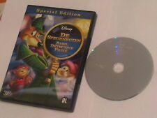 VENDS DVD BASIL DETECTIVE PRIVE