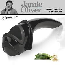 Jamie Oliver - Real Sharp Messerschärfer
