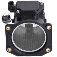 Mass Air Flow Sensor Meter MAF for Volkswagen Golf Jetta Passat A4 058133471