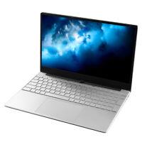 """14.1 15.6 """" Laptop Netbook Notebook Intel 3867u 8G 16G RAM 64G eMMC 512G 1T SSD"""