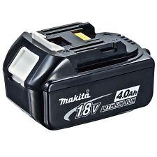 Makita Power Tool Batteries