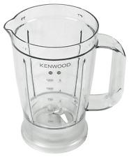 Kenwood caraffa bicchiere frullatore lama Robot FPP FPP210 FPP220 FPP225 FPP235