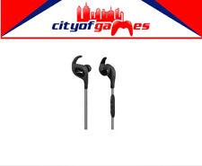 Altec Lansing Waterproof Sport In-Ear Earphones Wireless Bluetooth 8 hrs Battery