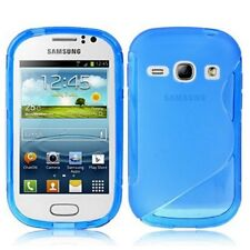 Protective Case Mobile for Phone Samsung Galaxy Fame S6810