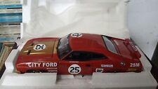 Allan Moffat Ford XB GT Falcon - Bathurst 1975 - Biante/Autoart 1:18