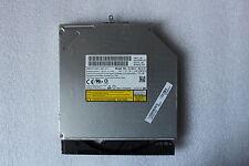 Toshiba Satellite L50-B L55-B C50-A C55-A C55Dt-A C55D-A DVD-RW Drive UJ8E2
