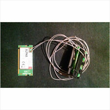 Philips 37PFL9604/H12 wifi board + antenna's. 8wmpg15..2a1g / 3104 313 63282