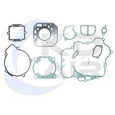 Junta juntas cilindro Gasket motor apto para Kawasaki KMX 125 kmx125