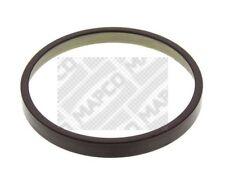 MAPCO Sensorring, ABS 76851