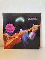 "Dire Straits Money For Nothing Vinyl Album 12"" Lp PG282"