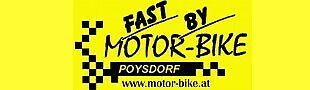motor-bike1