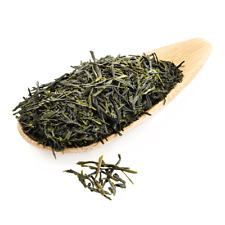 Fresh Japanese Green Tea Fukamushi Shincha Farmers Style Loose Leaf (25-100g)
