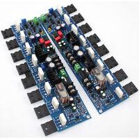 60 Watt TPA3118 Digitale Verstärkerplatine AMP DC 10-24 V Modul PBTL Mono YR