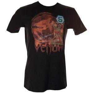 Venum Pinup 5 T-Shirt