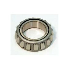 Axle Differential Bearing Rear,Front SKF BR17887