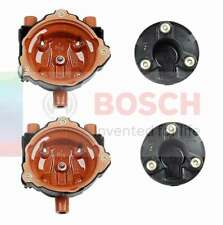 1985-1995 Porsche 928 S GT GTS S4 Bosch OEM Premium Ignition Tune Up Kit