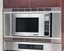 DACOR AOMTK30S Microwave Trim Kit