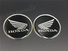 Motorcycle Tank Fairing Emblem Decal Sticker For HONDA CBR 600RR CBR250 CBR300R3