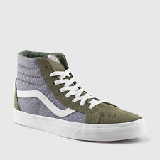 High Top VANS Casual Shoes for Men