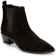 Country Road Women's Suede Boots