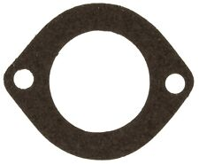Victor C26650 Water Outlet Gasket